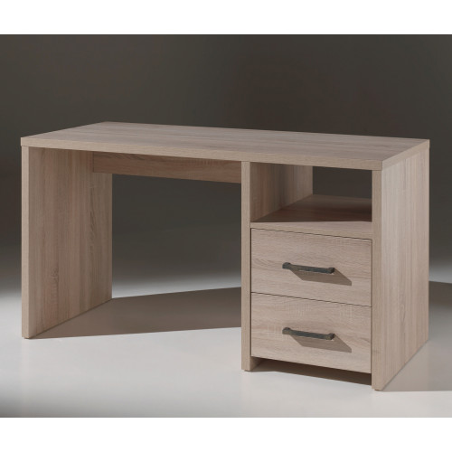 bureau enfant en bois. Black Bedroom Furniture Sets. Home Design Ideas