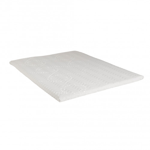 Surmatelas Mousse Mémoire de Forme Someo Royal