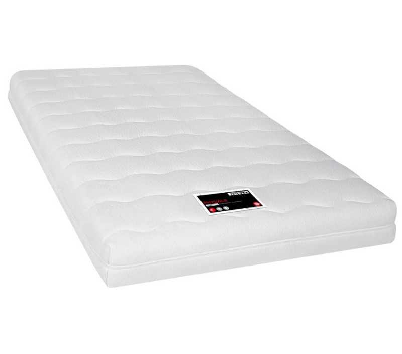matelas 120x200. Black Bedroom Furniture Sets. Home Design Ideas