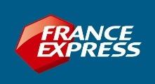Livraison Express Lematelas.fr