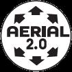 Aerial 2.0