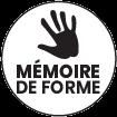 Mousse mémoire2.0