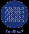 toniflex