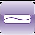 latex-alveole