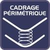 cadrage perimetrique