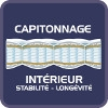 Capitonnage int