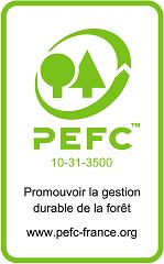 PEFC Epeda