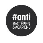 Traitement anti bactérien