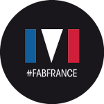 Fabrication française Merinos