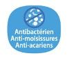 anti moisissures