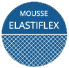 Mousse Elastiflex