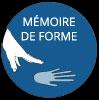 Mousse mémoire