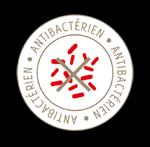 antibacterien