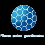 fibres-extra-gonflantes