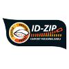 ID-ZIP