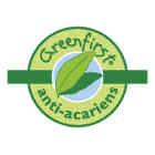 traitement greenfisrt