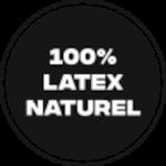 Latex naturel