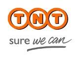 Livraison express par TNT Lematelas.fr