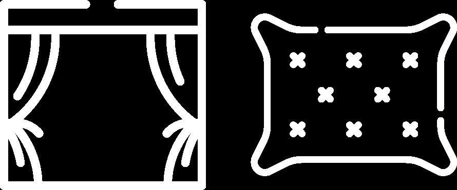 équipements literie français
