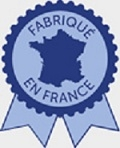 Literie made in France