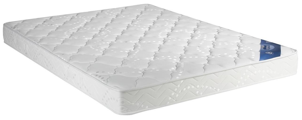 matelas lotus simmons finest affordable beautiful matelas ressorts x cm simmons shelter. Black Bedroom Furniture Sets. Home Design Ideas