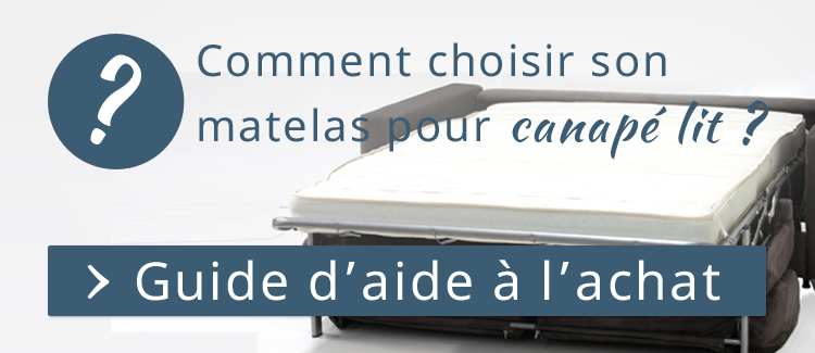 Guide d'aide Convertible