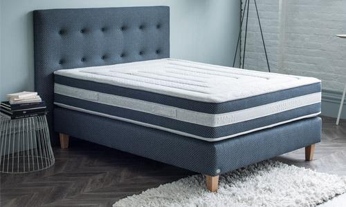 comment bien choisir son matelas conseils matelas guide. Black Bedroom Furniture Sets. Home Design Ideas