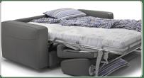 Guide d'achat matelas canapes lits: conseils literie - Lematelas.fr