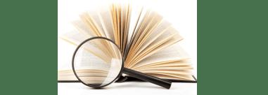 Guide d'achat Glossaire- Lematelas.fr