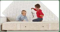 Guide d'achat matelas enfants: conseils literie - Lematelas.fr