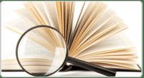 Guide d'achat lexique: conseil literie - Lematelas.fr