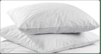 Guide d'achat oreiller: conseil literie - Lematelas.fr