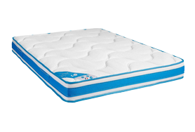 Matelas 100% latex Someo L70