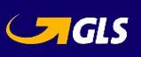 Livraison GLS avec Lematelas.fr