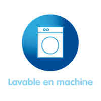 Lavable-machine