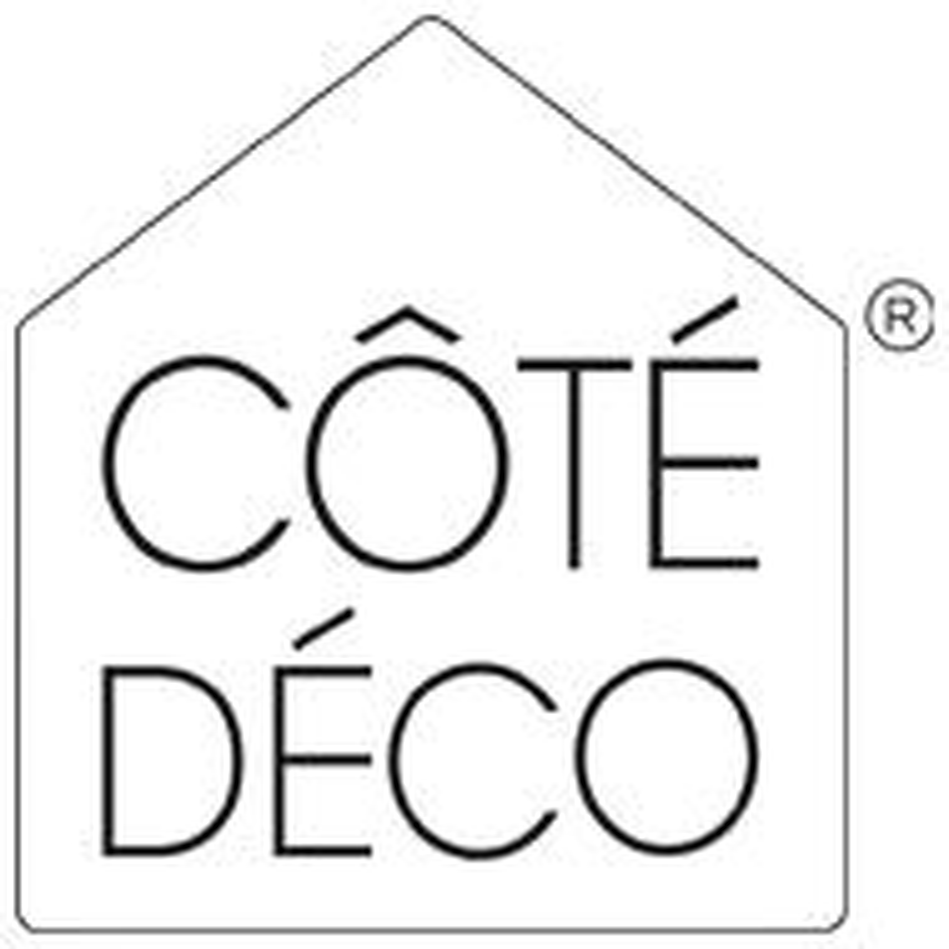 Côté Déco