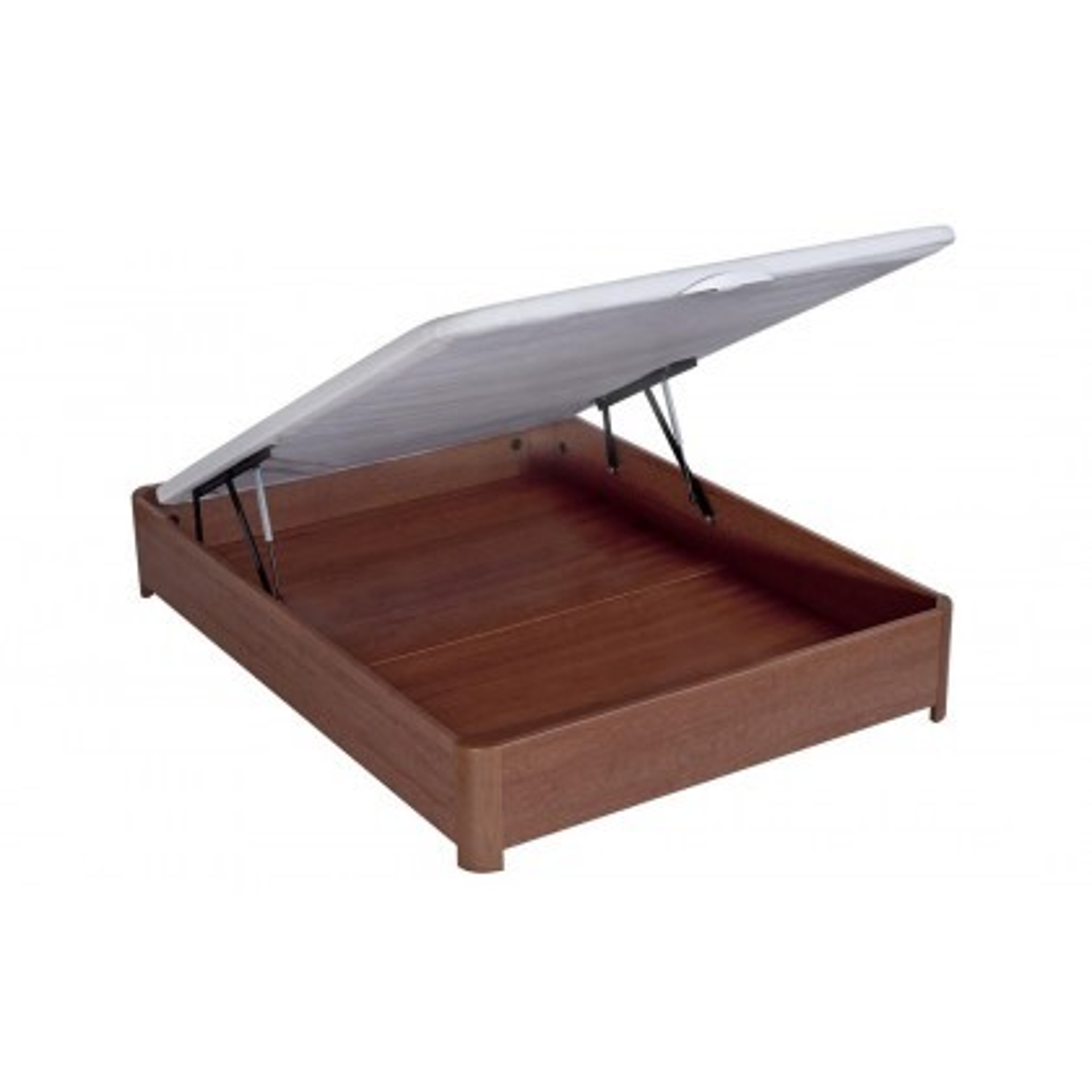 comment choisir un bon sommier. Black Bedroom Furniture Sets. Home Design Ideas